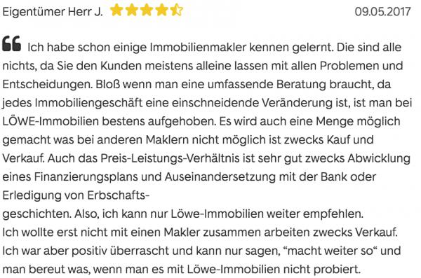 bewertung_05